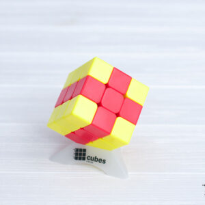 french-fries-cube-1