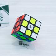 Кубик 3×3 Yong Jun MGC (магнитный)