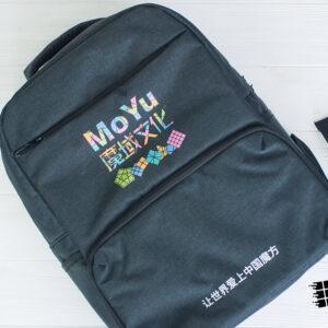 Рюкзак для головоломок MoYu