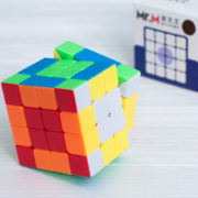 Shengshou Mr. M 4x4 без наклеек