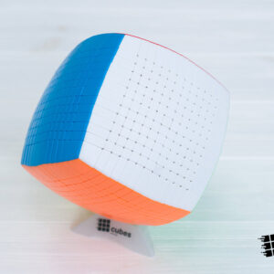 Кубик ShengShou 13x13