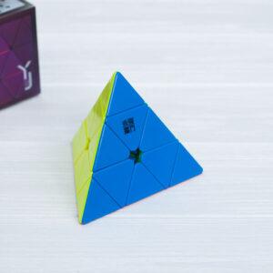 Пирамидка Yulong v2 M