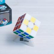 Meilong 3x3 M белый