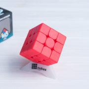 Meilong 3x3 M красный