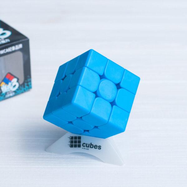 Meilong 3x3 M синий