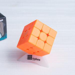 Meilong 3x3 M оранжевый