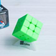 Meilong 3x3 M зеленый