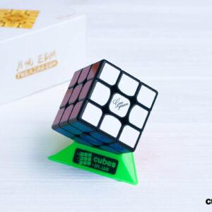 Кубик GuoGuan Yuexiao EDM