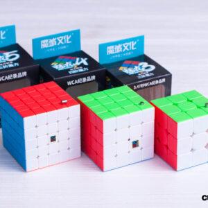 meilong-m-set-2
