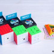 meilong-m-set-4