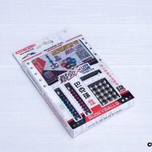 НеоКуб-конструктор (70 элементов)