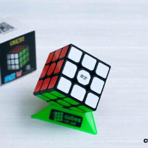 Кубик Рубика 3×3 Qiyi Sail W