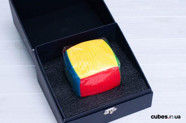 Кубик ShengShou 12x12