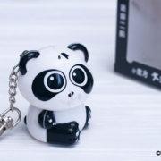 Yuxin Панда 2x2