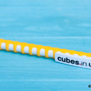 cubes-pen-yellow-2