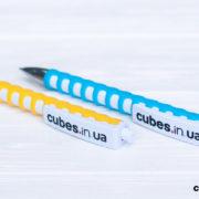 cubes-pens-2