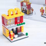 lego-blocks-1