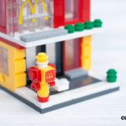 lego-blocks-3