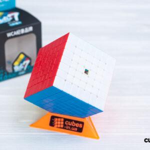 Кубик Meilong 7x7