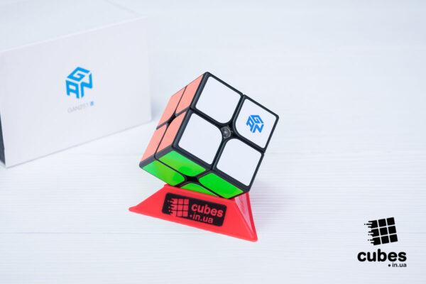 Кубик 2х2 GAN 251 M