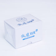 Кубик MoYu AoSu WR M без наклеек
