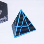 Devil Pyramid