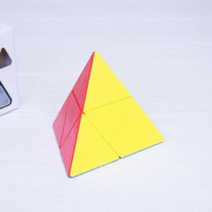 ss-pyraminx-2x2-2