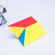 ss-pyraminx-2x2-3