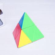 ss-pyraminx-2x2-4