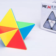 ss-pyraminx-2x2-5