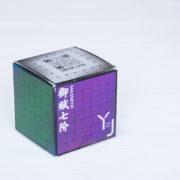 YuFu v2 M без наклеек