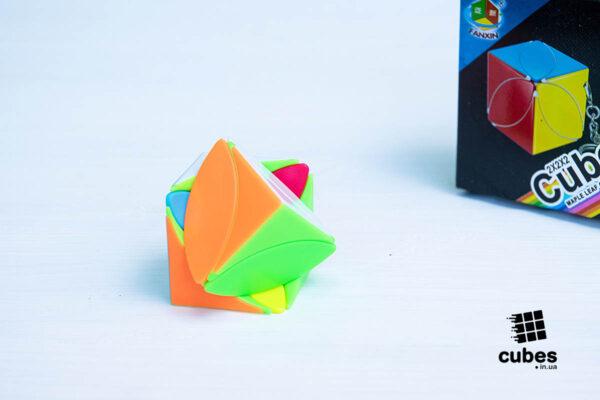 Мини Ivy куб-брелок Fanxin