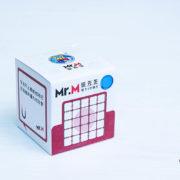 Shengshou Mr. M 5x5 без наклеек