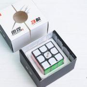 Qiyi Thunderclap v3 M