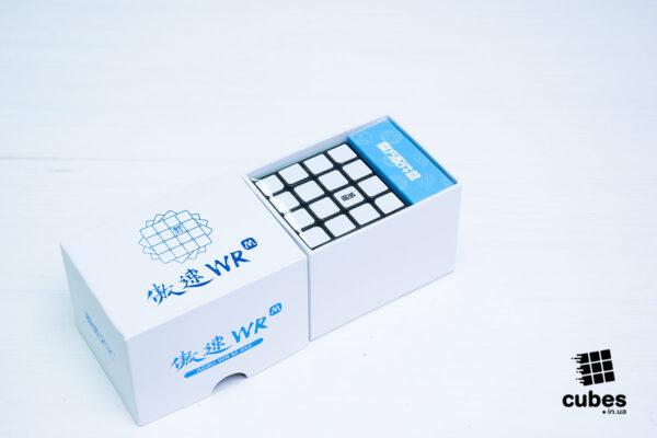 Кубик MoYu AoSu WR M