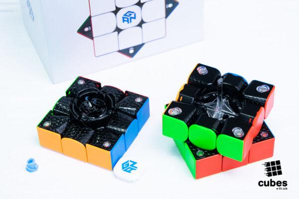 Кубик GAN 356 XS 2019