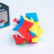 Meilong Polaris cube