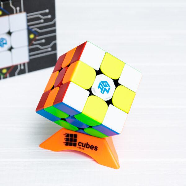 Кубик GAN 356 i Play