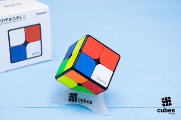 GiiKER Super Cube i2 2x2