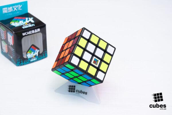 Кубик Meilong 4x4