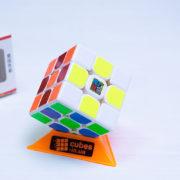 MoYu MF3RS 2 (белый пластик)