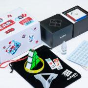 ny-valk2-stickerless-m-1