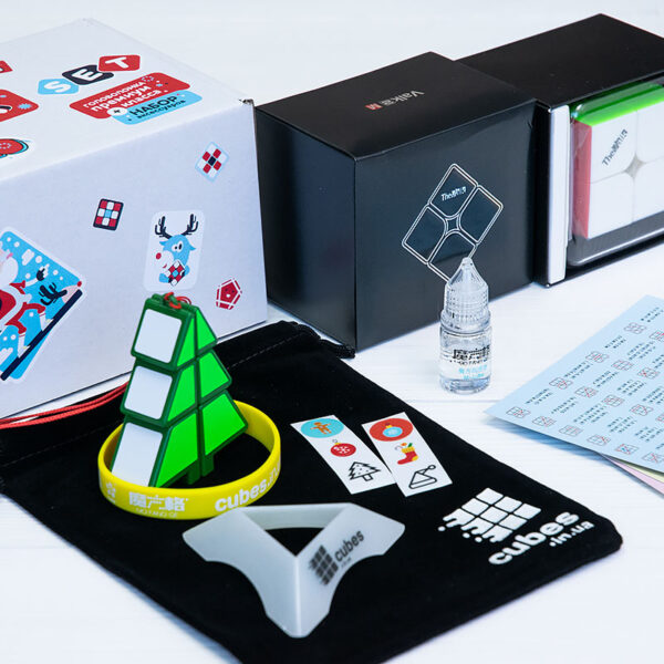 ny-valk2-stickerless-m-2