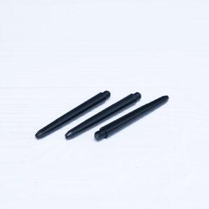 Хвостовик пластиковый (shaft) 3 шт.