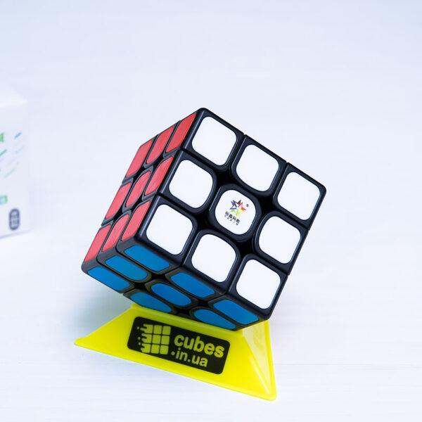 Кубик Black kirin v2