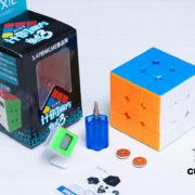 Meilong 3x3 с таймером
