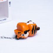 Yuxin Тигренок 2x2