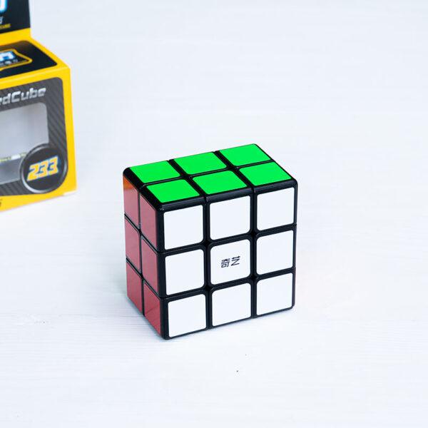 Головоломка QiYi 2x3x3