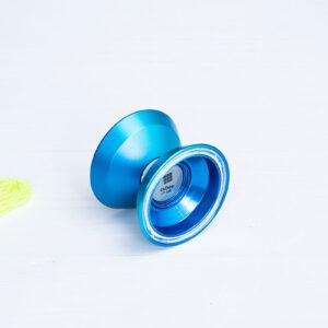 yo-yo-blue-wave-4