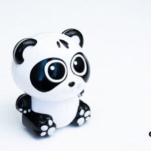 big-panda-3